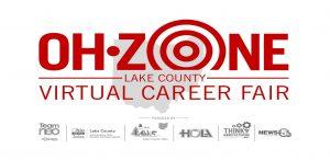 Lake County Virtual Career Fair