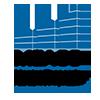 MEACO – Mentor Economic Assistance Corporation Logo